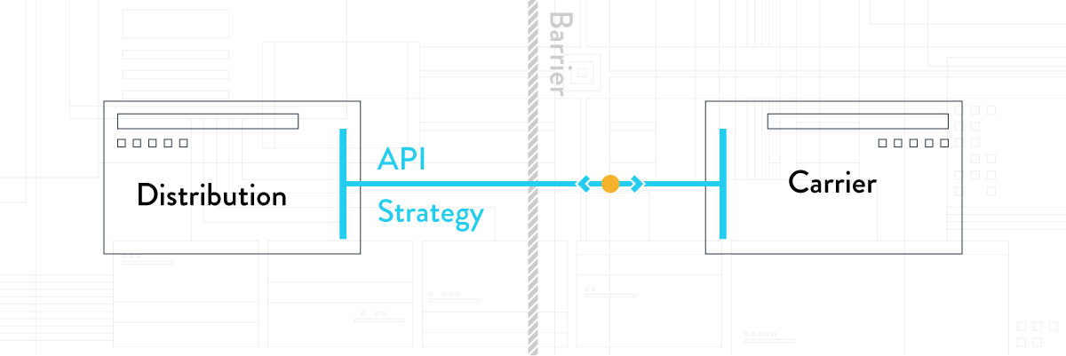 whiteApi strategy@2x