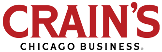 crains-chicago-business-png-1