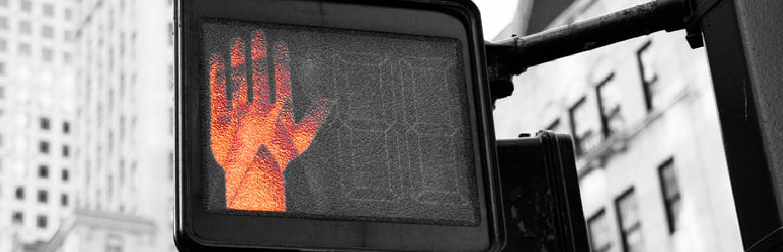 redacted-Artboard 7@2x
